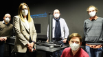 VDE-Institut überprüft SARS-Cov-2-Entkeimungsgeräte
