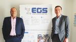 Dunkermotoren übernimmt EGS Automation
