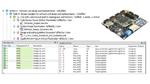 LDRA Tool Suite für ARC-Prozessoren