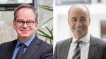 Prof. Dr.-Ing. Hans Schotten als Vorsitzender wiedergewählt