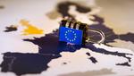 DSGVO: Tipps für den Datenaustausch nach dem Brexit