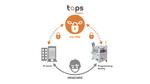 IP bis in die Fertigung schützen