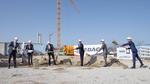 EDAG beginnt mit Bau eines neuen Versuchszentrums in München
