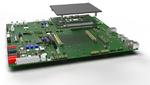 Standard für Computer-Module offiziell ratifiziert