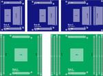 COM-HPC Größen