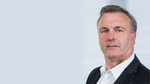 Jonathan Lane, Geschäftsführer von Klippon Engineering UK.