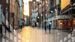 Offene Daten in Deutschlands Kommunen