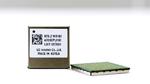 LG Innotek präsentiert Automotive-Wi-Fi-6E-Modul