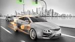 Continental setzt auf emissionsfreie und emissionsarme Mobilität