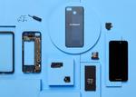 Fairphone Nachhaltigkeit