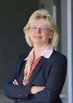 Christine Schönig, Check Point Software, Security
