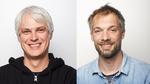 Benner und Telkmann, Artus Interactive
