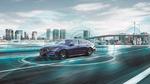 Honda startet Sensing Elite mit automatisierten Fahrfunktionen