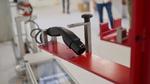 Lapp Mobility verfügt nun über eigenes Testzentrum