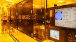 Unterstützung zur Herstellung von ICs und Beatmungsgeräte