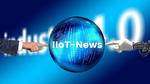 5 aktuelle IIoT-Neuigkeiten