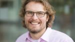 Citrix wird Collaboration-Anbieter