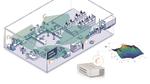 Forschung zur Entstörung von 5G-Campusnetzen