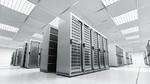 Equinix eröffnet Datacenter in Bordeaux