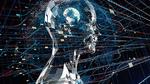 Plattform für künstliche Intelligenz