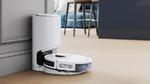 Ecovacs stellt neue N8 Produktfamilie vor