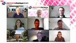 Fünf Tage internationaler Austausch der Embedded-Spezialisten