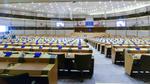 EU setzt Kurs auf Digitale Transformation