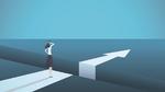 Der richtige Zeitpunkt, um den Gender Gap zu überwinden
