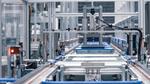 Northvolt übernimmt amerikanisches Batterieunternehmen Cuberg