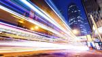 So wird der Verkehr Smart-City-tauglich