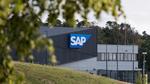 SAP schenkt Mitarbeitern freien Tag