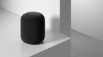 Apple stellt Original-HomePod ein