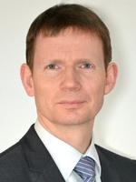 Uwe Bröckelmann
