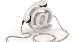Ungestörte Collaboration am Telefon oder per Videoschalte