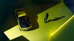 Opel will den Manta elektrifizieren