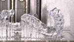 3D-gedruckte Zahnschienen (Symbolbild)...