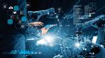 Mit Cobots zieht die Zukunft in die Fabriken ein