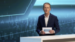 Volkswagen konzentriert sich auf E-Mobilität