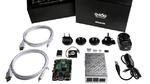 Starter-Kit der 8-GB-Version