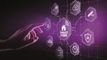 Käufer smarter Geräte haben noch immer Bedenken um Privatsphäre