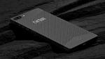Das erste Carbon-Smartphone der Welt