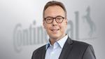 Continental-Aufsichtsrat stimmt strategischer Neuausrichtung zu