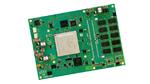 System-on-Module mit NXP-Prozessor
