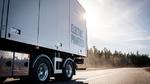 Volvo Venture Capital beteiligt sich an Driivz