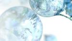 Französischer Forschungsverbund »Wasserstoff«