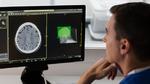 Diagnostische Sicherheit verbessern