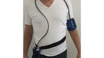 Traditionelle Blutdrucklangzeitmessung