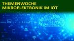 Updates Over-the-Air für Embedded-IoT-Geräte
