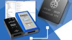 Segger unterstützt Raspberry Pi MCU