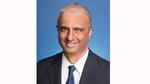 Ravi-Subramanian von Siemens-EDA
